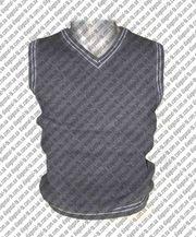 Производство трикотажа на заказ: свитера вязаные,  свитера форменные,  ж